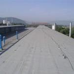 strecha rautenbach